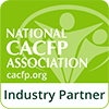 National CACFP Sponsors Assocation